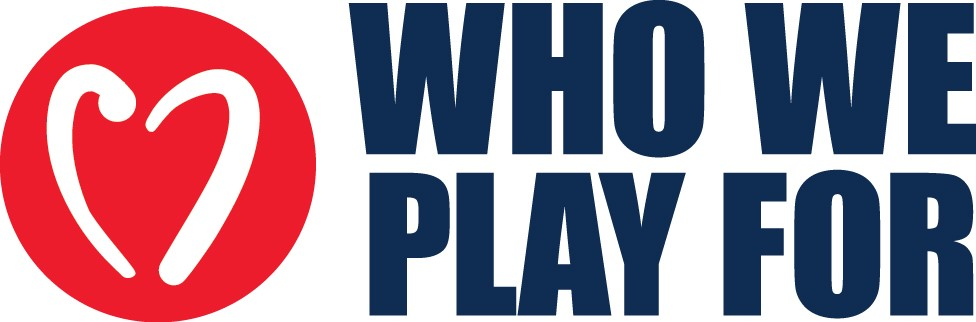 Who We Play For