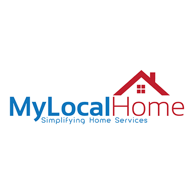 MyLocal Home logo