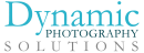 Dynamic Photography Solutions logo
