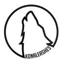 Kona Leashes logo