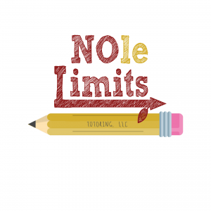 NOle Limits Tutoring, LLC logo