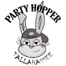 Party Hopper logo
