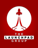 The Launchpad Group logo