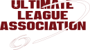 Ultimate League Association logo
